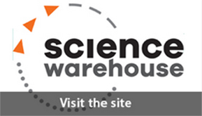 Science Warehouse
