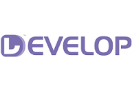 DL Develop is one of Oxford Biosystems suppliers