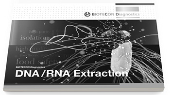 DNR RNA Extraction brochure pdf download