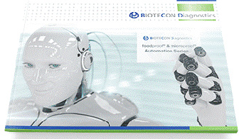 Biotecon Automation brochure pdf download