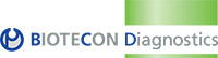 Biotecon Diagnostics logo