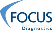 Focus Diagnostics Inc is one of Oxford Biosystems suppliers