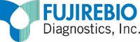 Fujuirebio Diagnostics Inc is one of Oxford Biosystems suppliers