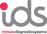 ImmunodiagnosticSystems Ltd  is one of Oxford Biosystems suppliers