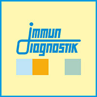 Immundiagnostik AG is one of Oxford Biosystems suppliers