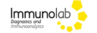 Immunolab GmbH is one of Oxford Biosystems suppliers
