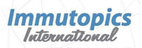 Immutopics International is one of Oxford Biosystems suppliers