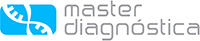 Master Diagnostica is one of Oxford Biosystems suppliers