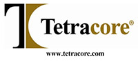 Tetracore is one of Oxford Biosystems suppliers