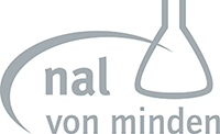 Nal von Minden is one of Oxford Biosystems suppliers