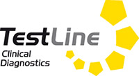 TestLine Clinical Diagnostics is one of Oxford Biosystems suppliers