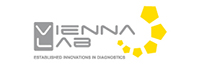 ViennaLab is one of Oxford Biosystems suppliers